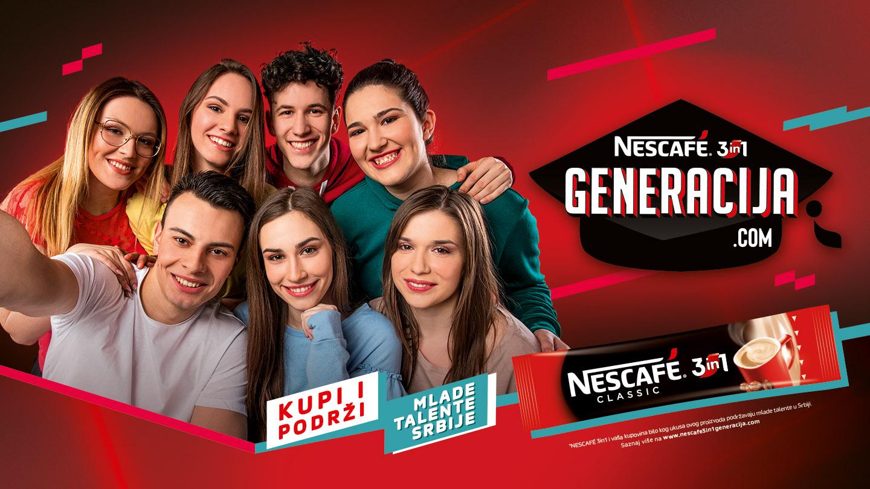 fe71a7388b Nestle